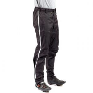 Cycling Trousers & Pants