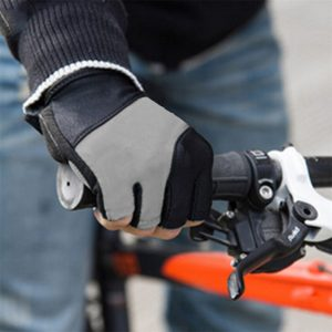 Cycling & MTB Gloves