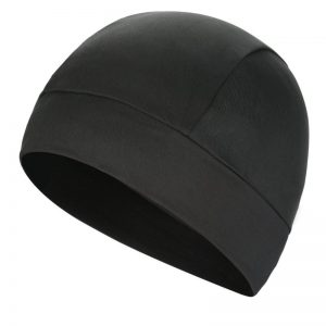 Cycling Skull Caps